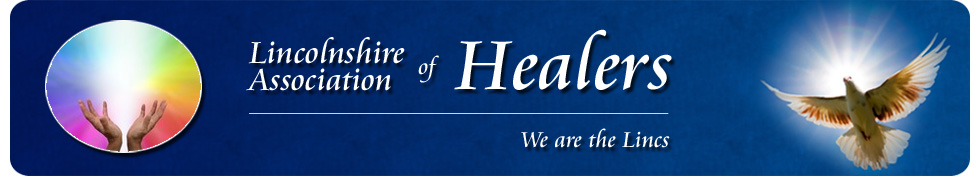 Lincolnshire Association of Healers